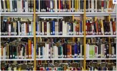 Biblioteca Municipal de Lajedo - Foto 1