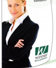 Winner idiomas