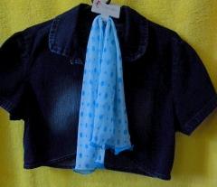 Araújos store com de armarinhos e limpeza em gerais ltda - foto 11