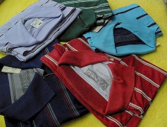 Araújos Store Com de Armarinhos e Limpeza em Gerais Ltda - Foto 9