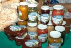 Toli comércio de produtos rurais  - foto 12