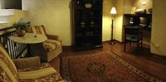 Mabu royal & premium hotel