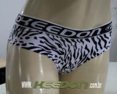 Keedon confec��es ltda - foto 5