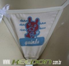 Keedon confecções ltda - foto 19