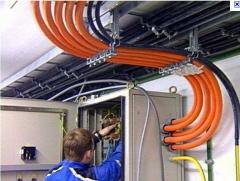 Eletromar instalações predial residencial - foto 6