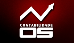 Oliveira & silva contabilidade