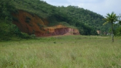 Wdc construções e paisagismo - foto 9