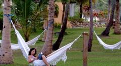 Cana brava resort hotel - foto 12
