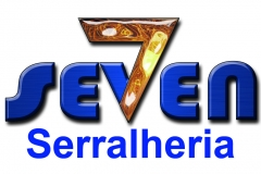 Seven Serralheria