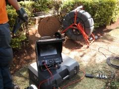 Desentupidora jupiter - desentupimento, hidrojateamento e auto vácuo. - foto 11