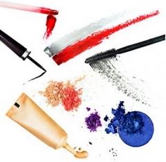 Art pelle cosméticos - foto 2