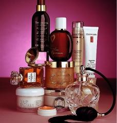 E w modas e cosméticos ltda  - foto 12