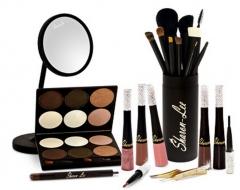 E w modas e cosméticos ltda  - foto 28