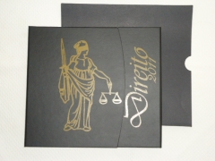 Duka convites de formatura e impressos em geral - foto 2