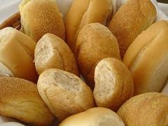 Pão dourado pães e delícias  - foto 17