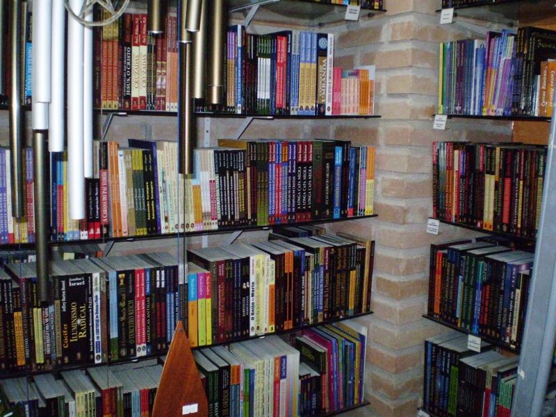 Livros Madras Editora