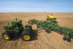 Meagri mecânica agrícola - foto 1