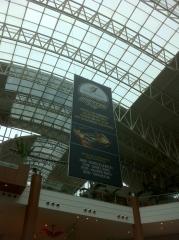 Banner aéreo