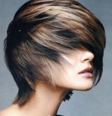 Lucia cabelo & maquiagem  - foto 13