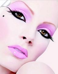 Lucia cabelo & maquiagem  - foto 17