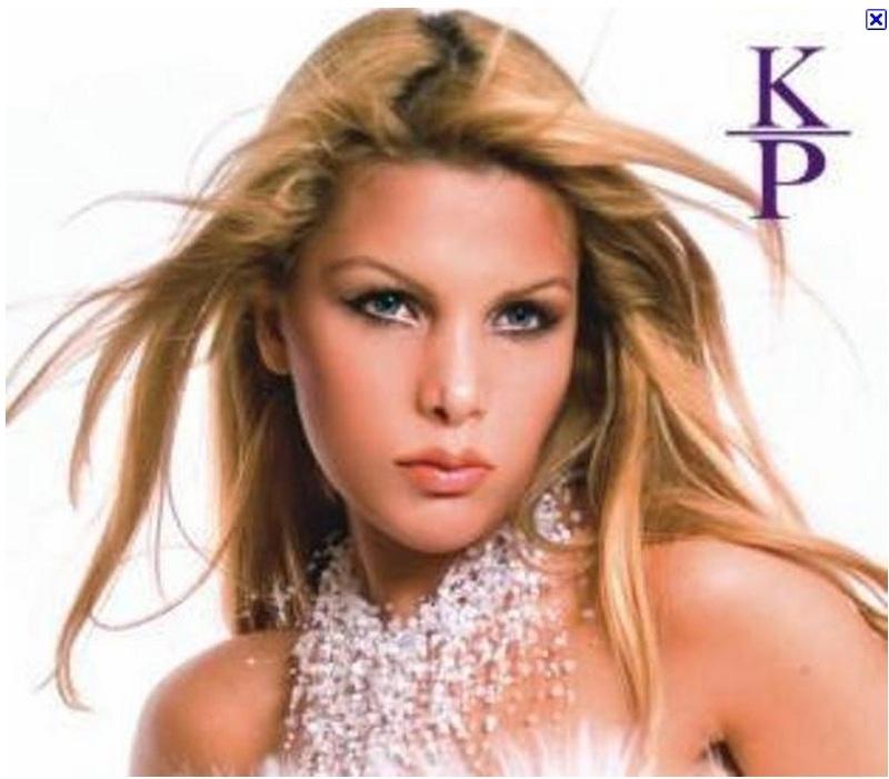 KENZZA - Temos tratamentos eficazes para seus cabelos !