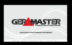 Geramaster ltda - foto 22