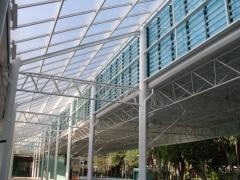 Terminal central jundia�