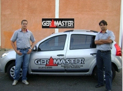 Geramaster ltda - foto 18