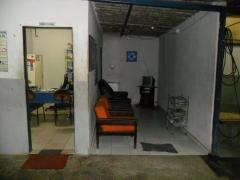 Foto 11 oficinas mecânicas - Automecânica new Power