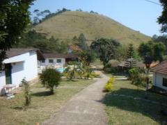 O Rancho Mineiro