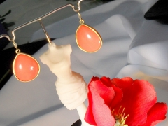 Andaluz bijoux - foto 17