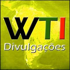 Wti divulgações - agência on-line de divulgação