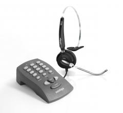Fonetec - venda e assistência técnica - foto 13