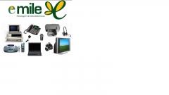 E-mile reciclagem de eletroeletrÔnicos - foto 8
