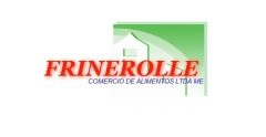 Frinerolle