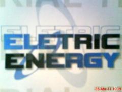 Eletric energy - foto 16