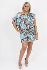 Menezes crispim assessoria de moda goiana - foto 6