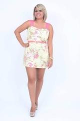 Menezes crispim assessoria de moda goiana - foto 5