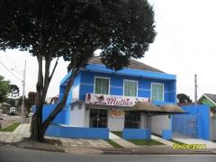 SALÃO ESSÊNCIA DA MULHER SALÃO DE BELEZA MANICURE PEDICURE EM CURITIBA - Foto 10