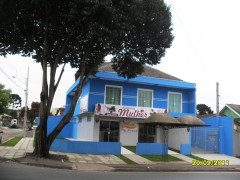 Foto 226 beleza e est�tica - Sal�o Ess�ncia da Mulher Sal�o de Beleza Manicure Pedicure em Curitiba