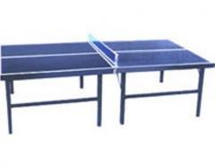 Lazer total - sinuca, totó e ping-pong rio de janeiro - foto 8