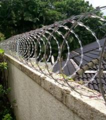 Foto 2 telecomunicações no Ceará - Expert Instalações Eletrônica