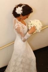 Actual hair - estética e dia da noiva - foto 17