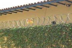 Foto 4 telecomunicações no Ceará - Expert Instalações Eletrônica