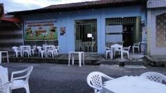 Pastelaria do Gaúcho - Cidade Nova IV