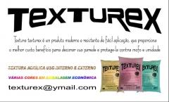 Texturex - foto 21