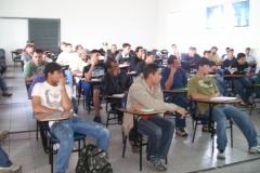 Ministramos treinamentos palestras e convenÇÕes