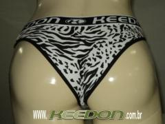 Keedon confec��es ltda - foto 6
