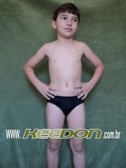 Keedon Confec��es Ltda
