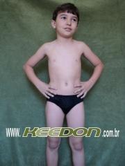 Keedon Confecções Ltda